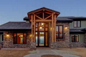 Custom-Home-Builders