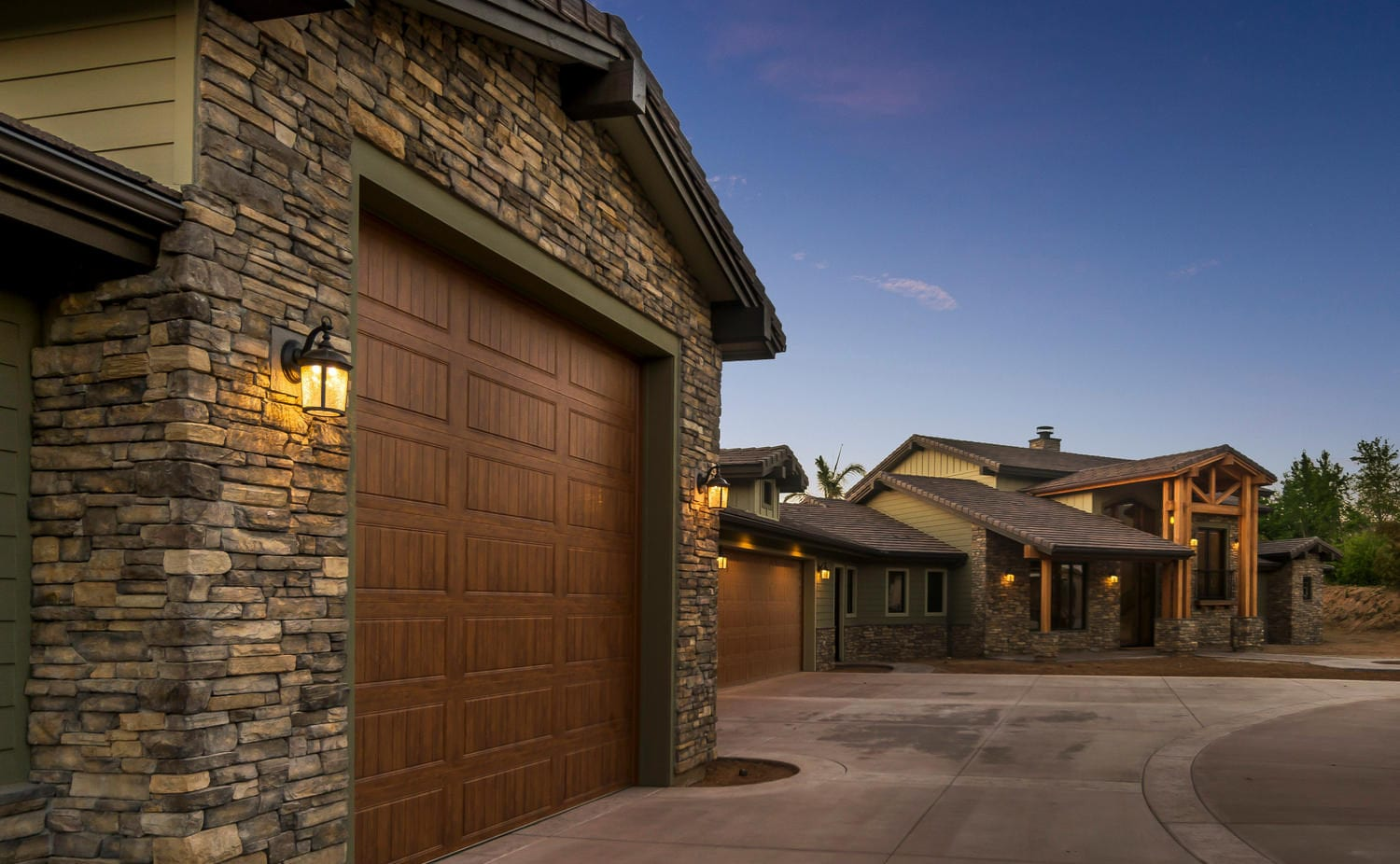 custom-home-builders-poway
