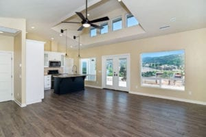accessory-dwelling-unit-clerestory-windows