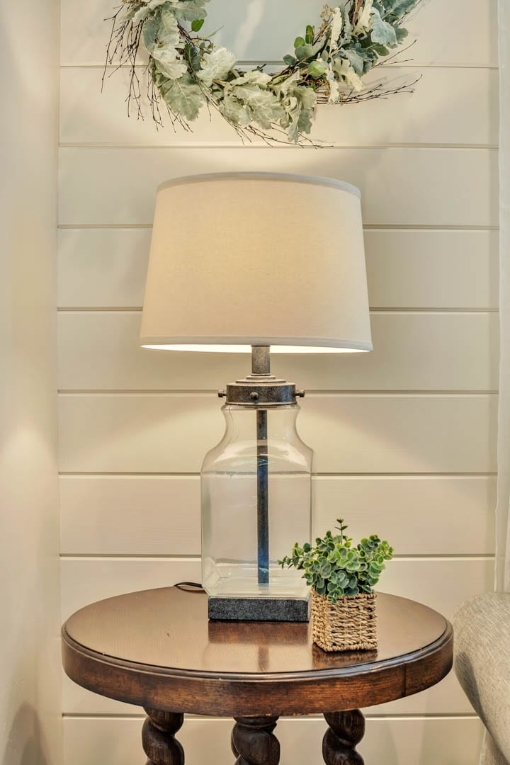 Craftsman-Custom-Home-in-Ramona-CA-by-Freemans-Construction-Inc