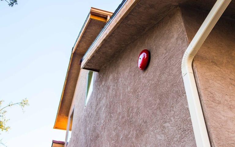 Custom-Barn-in-Julian-CA-by-Freemans-Construction-Inc