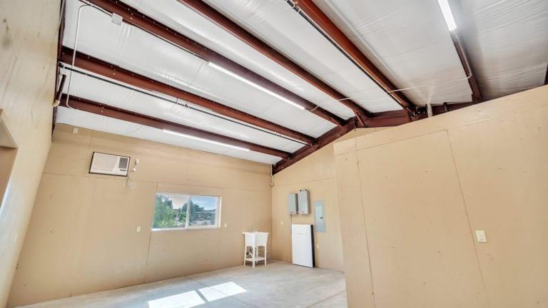 Custom-Metal-Building-in-Ramona-CA-by-Freemans-Construction-Inc