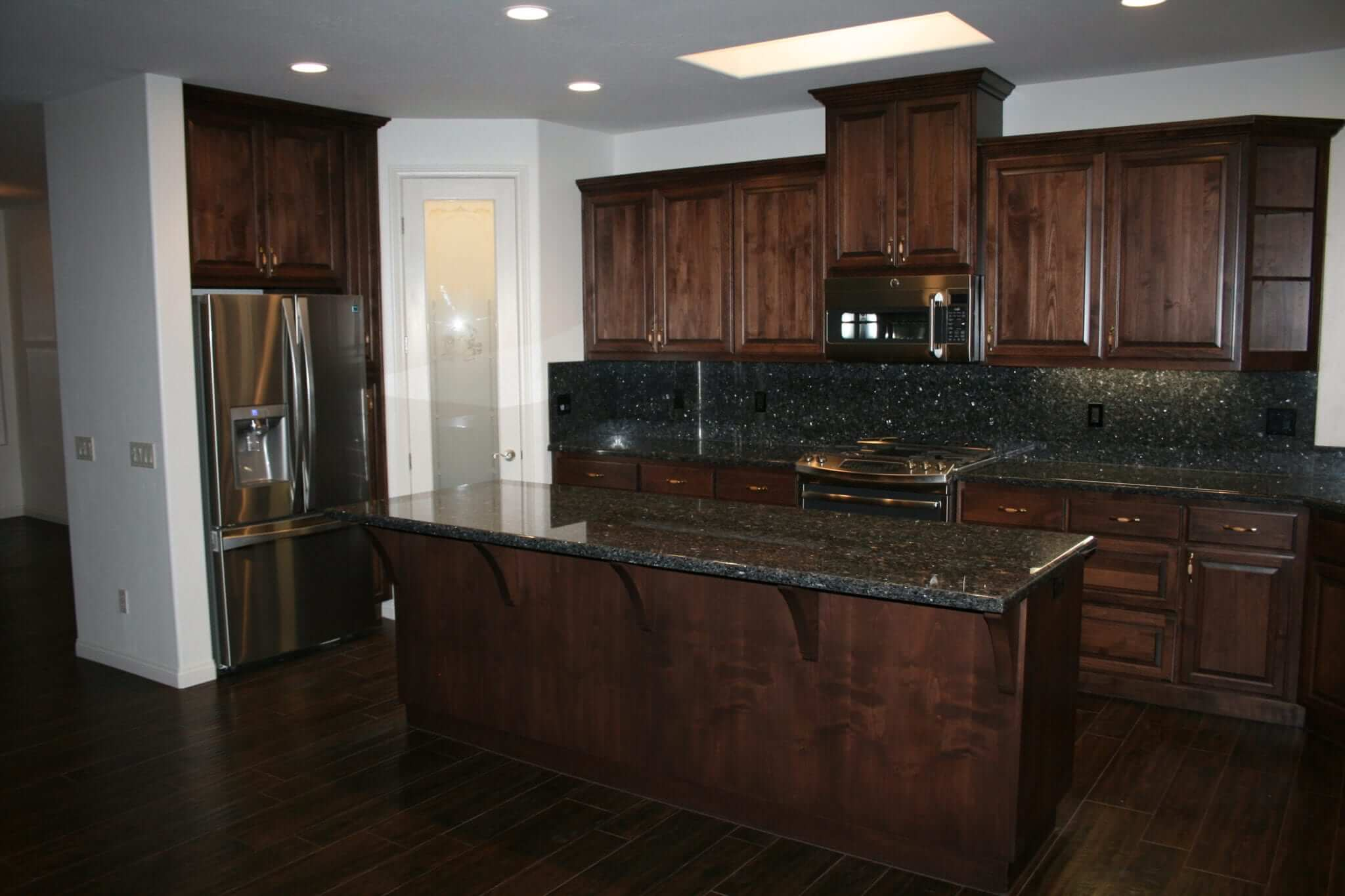 Custom-Whole-House-Remodel-in-Poway-CA-by-Freemans-Construction-Inc