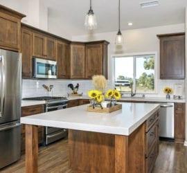 Farmhouse-Ranch-Custom-Home-in-Ramona-CA-by-Freemans-Construction-Inc