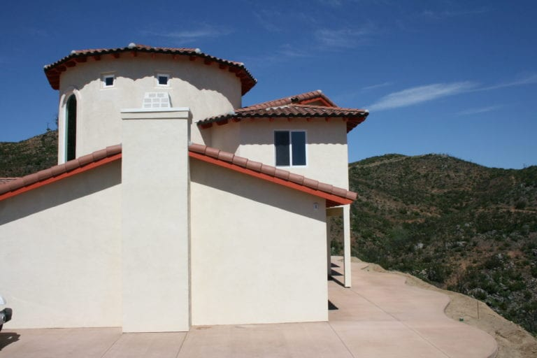 Fire-Rebuild-Custom-Home-in-San-Marcos-CA-by-Freemans-Construction-Inc