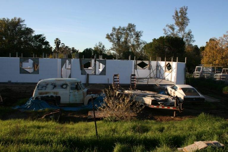 Fire-Rebuild-ICF-Construction-Custom-Home-in-Ramona-CA-by-Freemans-Construction-Inc