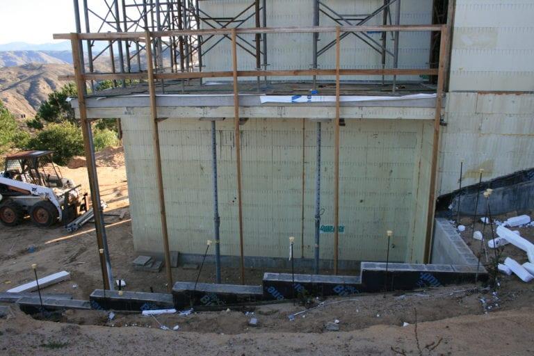 Modern-ICF-Construction-Custom-Home-in-Escondido-CA-by-Freemans-Construction-Inc