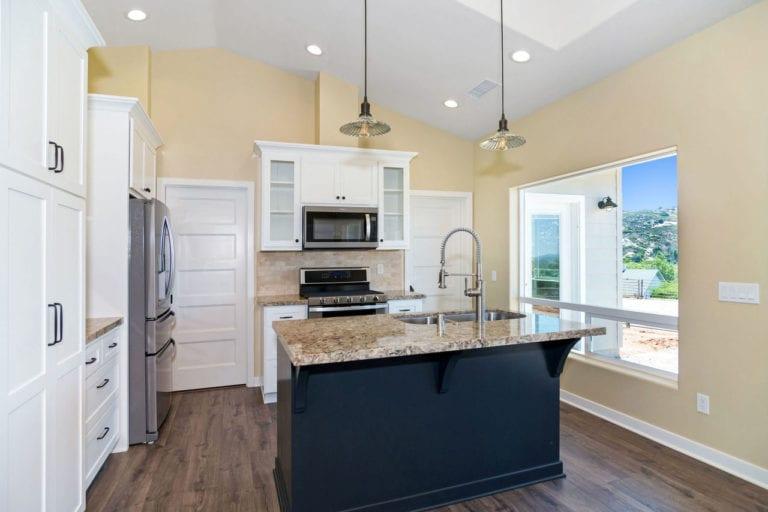 Ranch-ADU-Custom-Home-in-Ramona-CA-by-Freemans-Construction-Inc