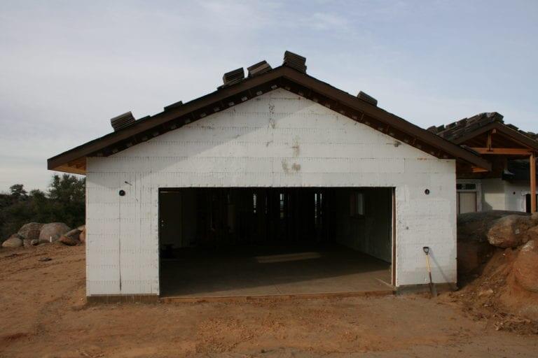 Ranch-ICF-Construction-Custom-Home-in-Ramona-CA-by-Freemans-Construction-Inc