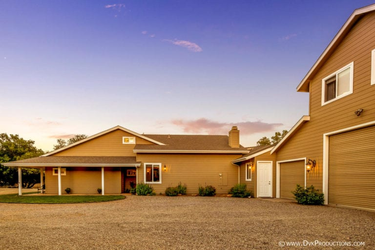 Ranch-Whole-House-Remodel-in-Ramona-CA-by-Freemans-Construction-Inc