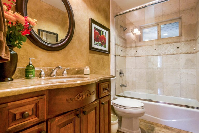 Bathroom-Remodeling-Ranch-Whole-House-Remodel-in-Ramona-CA-by-Freemans-Construction-Inc