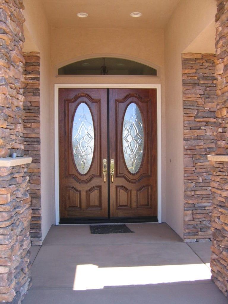 Single-Story-Custom-Home-in-Ramona-CA-by-Freemans-Construction-Inc