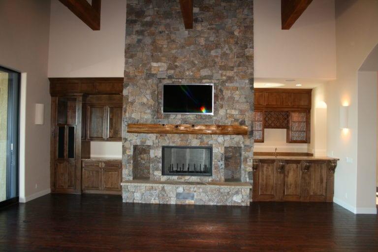 Spanish-Ranch-Custom-Home-in-Ramona-CA-by-Freemans-Construction-Inc