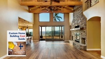 custom-home-building-cost-guide-in-san-diego-county-by-freemans-construction-inc