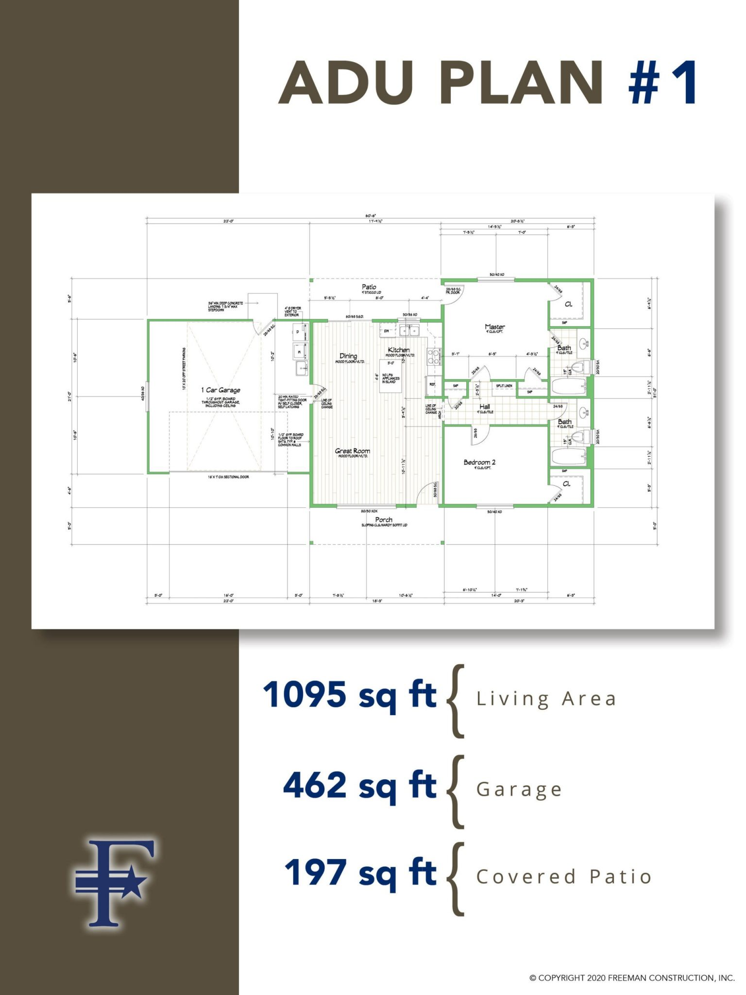 plan#1-adu-floor-plan