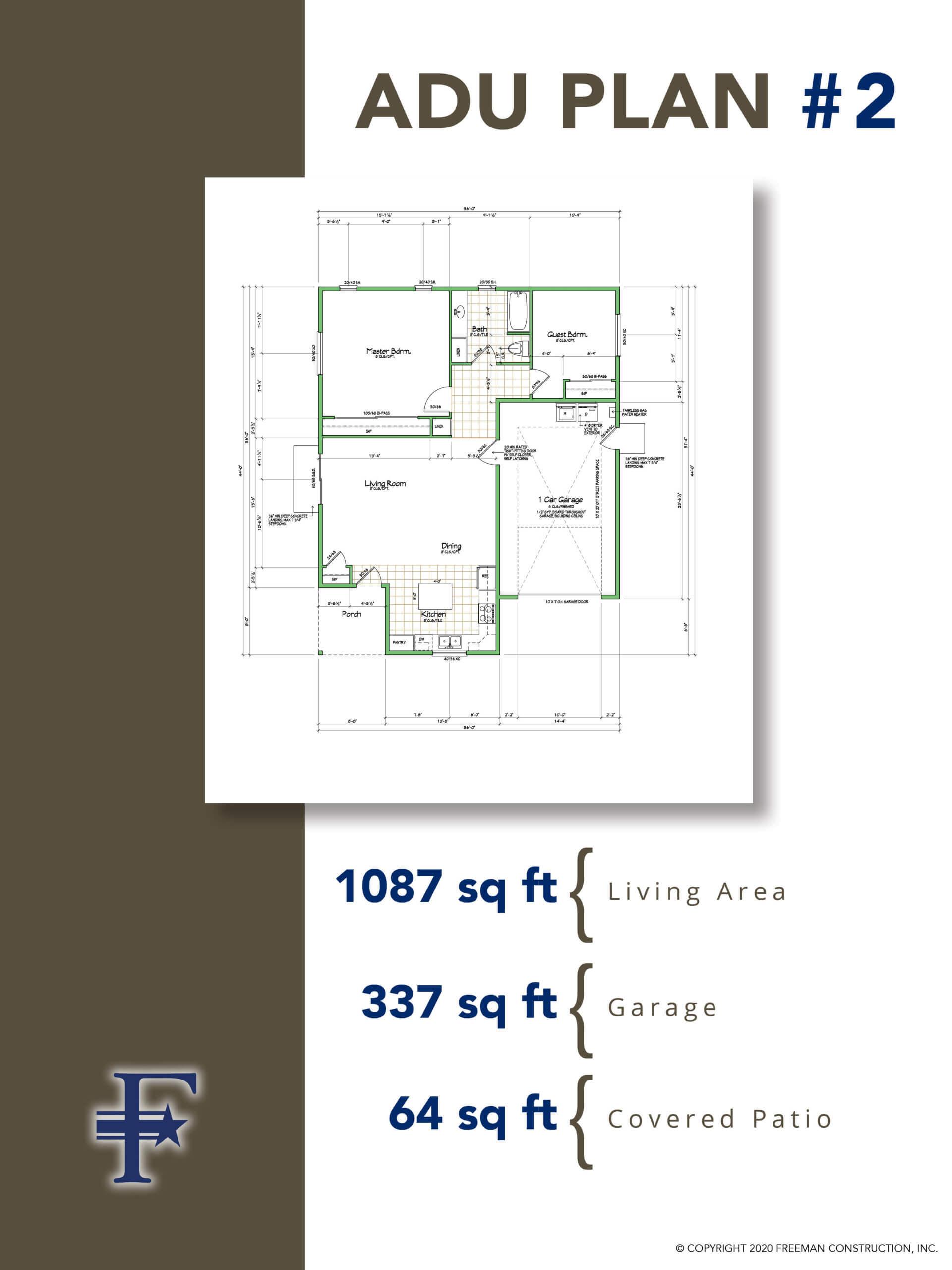 plan#2-adu-floor-plan