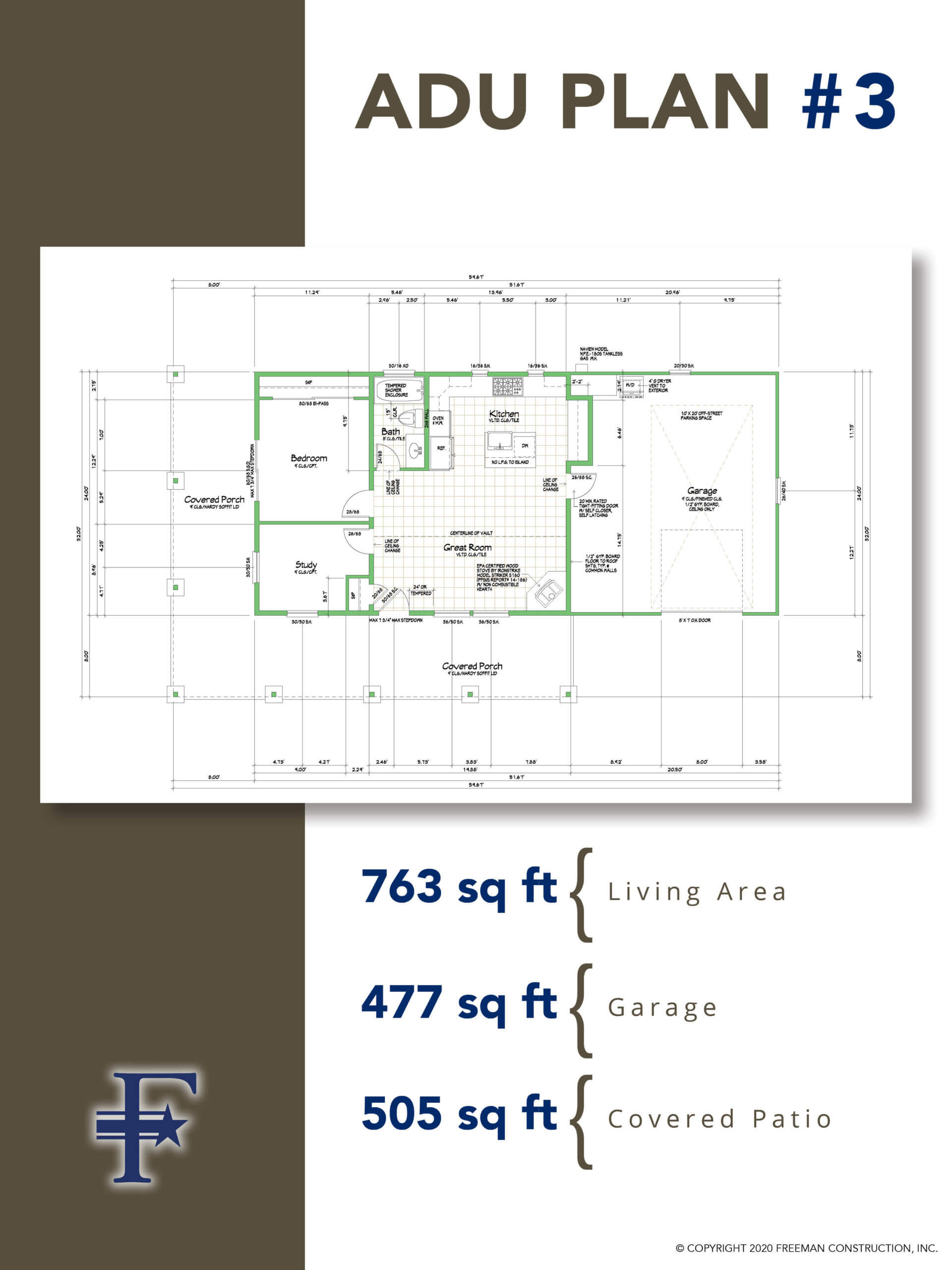 plan#3-adu-floor-plans