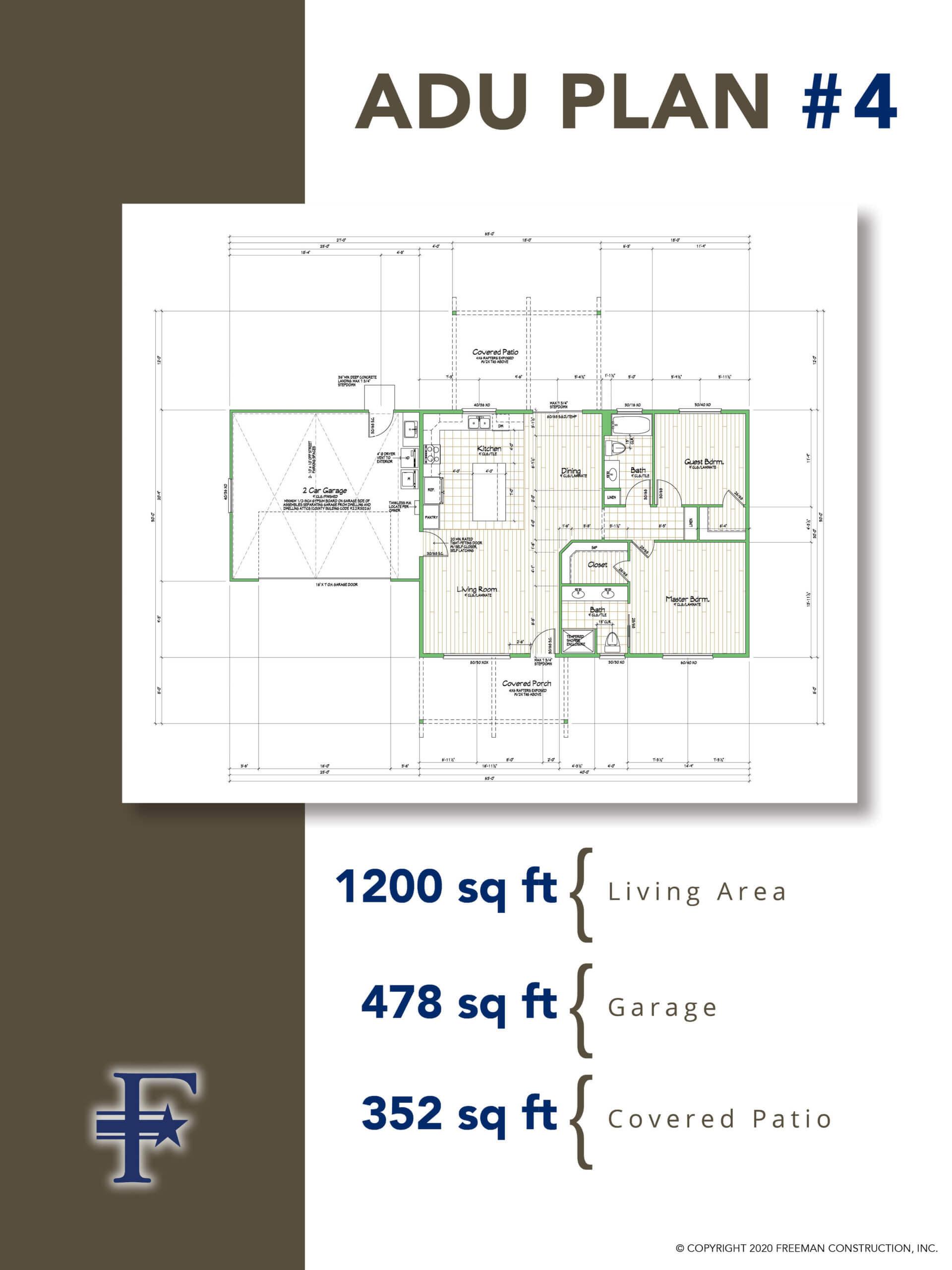 plan#4-adu-floor-plan