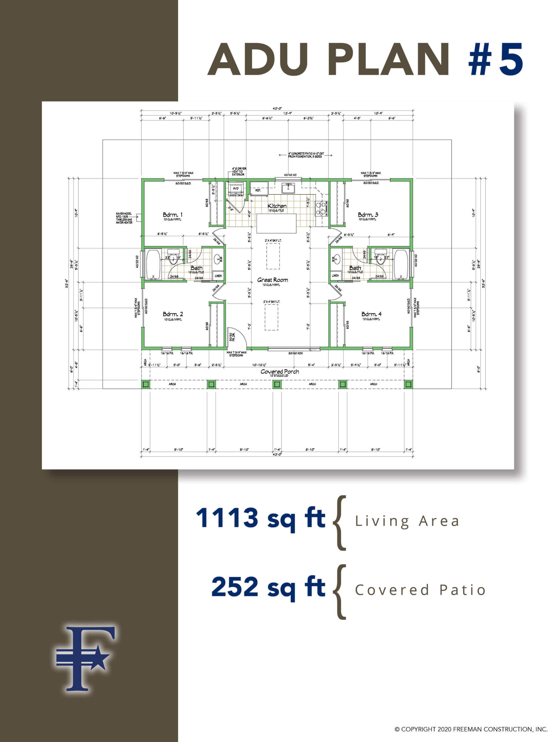 plan#5-adu-floor-plan