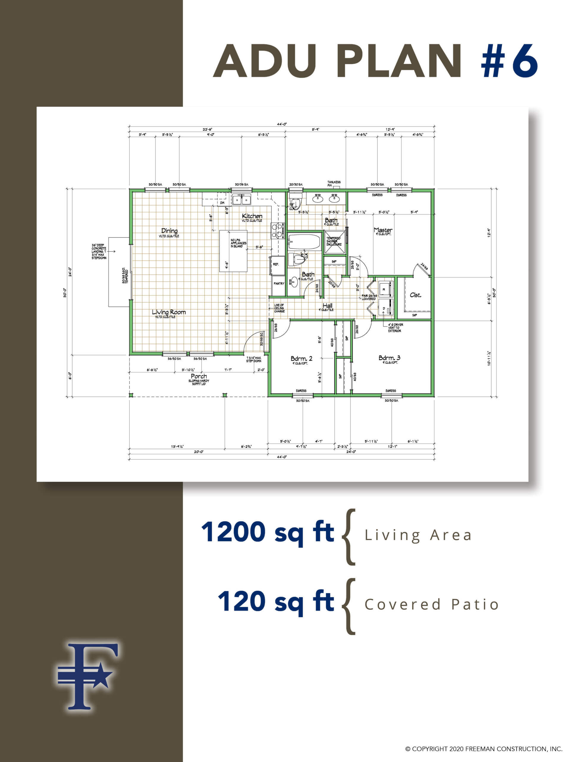 plan#6-adu-floor-plan