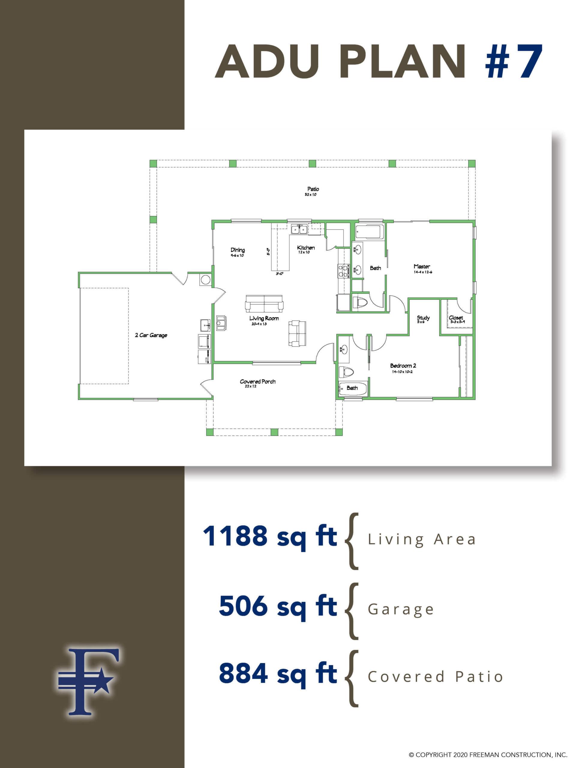 plan#7-adu-floor-plan