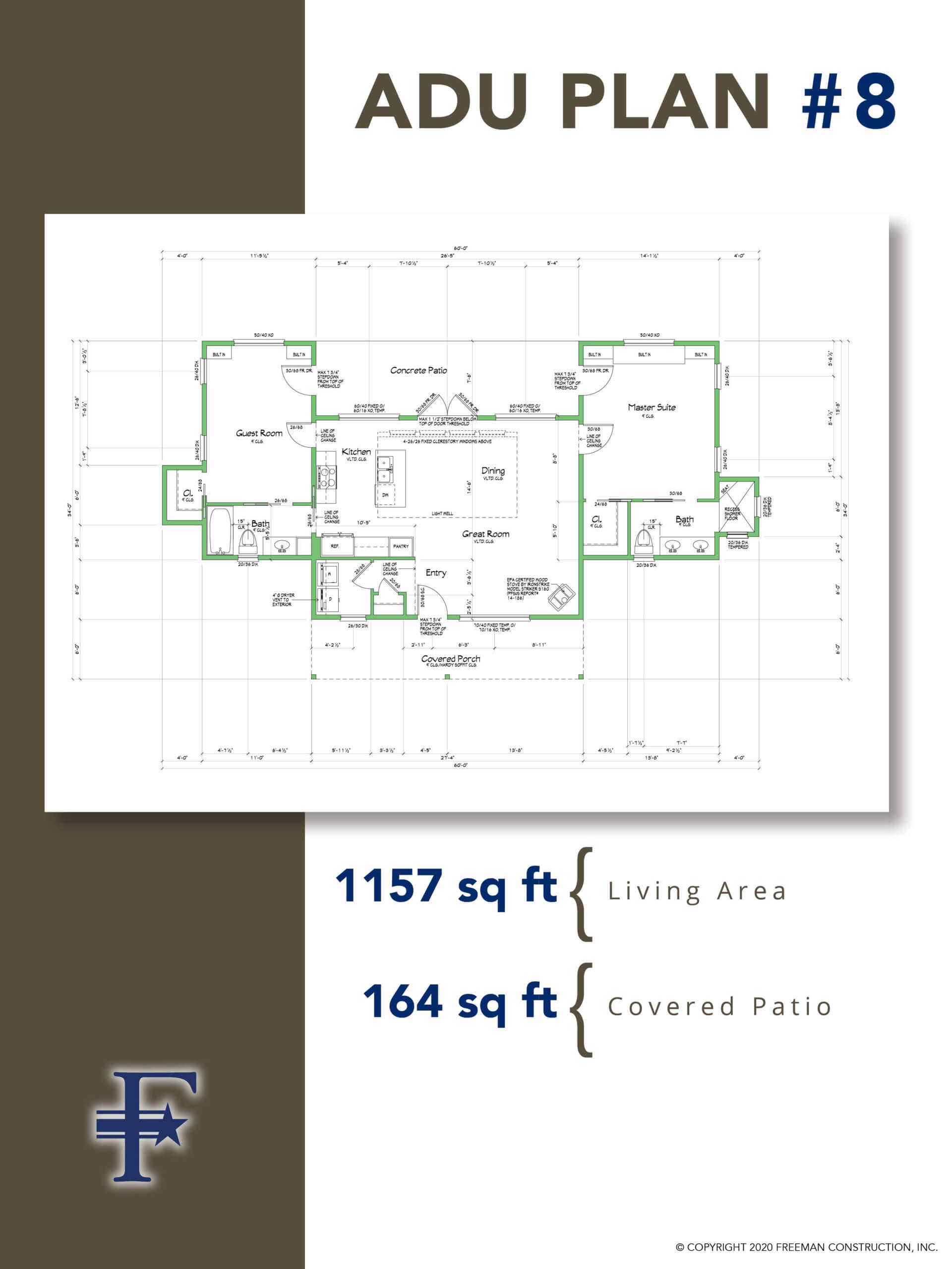 plan#8-adu-floor-plan