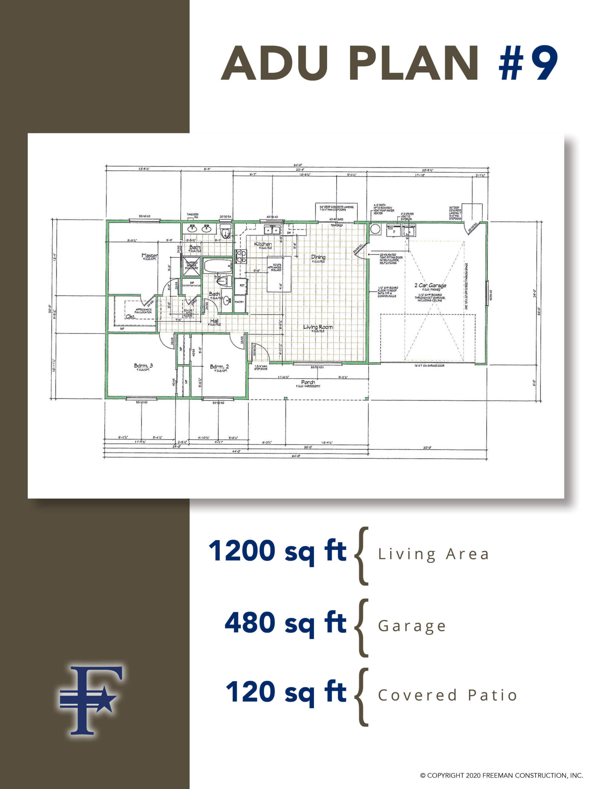 plan#9-adu-floor-plan