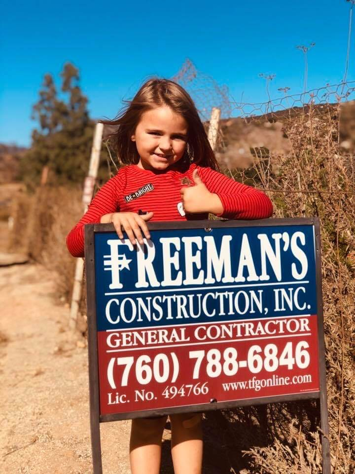 freemans-construction-inc