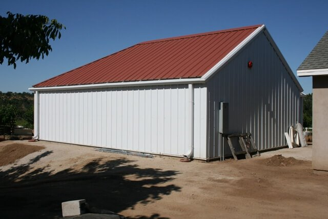 winery-steel-building-in-ramona-ca-by-freemans-construction-inc