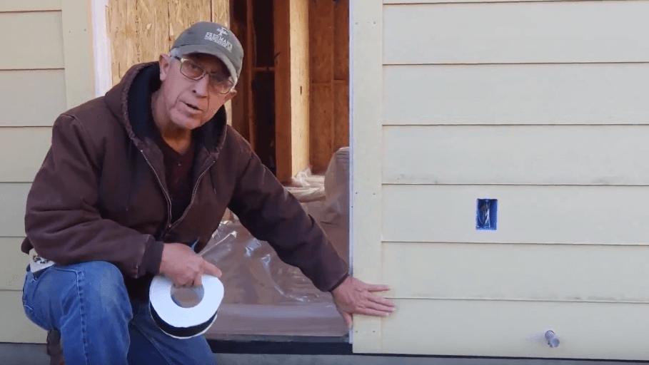 custom-home-ramona-ca-bill-freeman-freemans-construction-inc