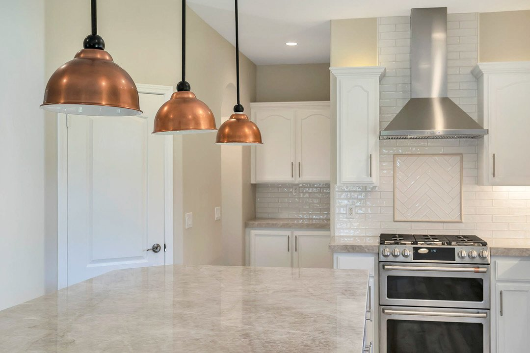 school-daze-whole-house-remodel-in-ramona-ca-by-freemans-construction-inc