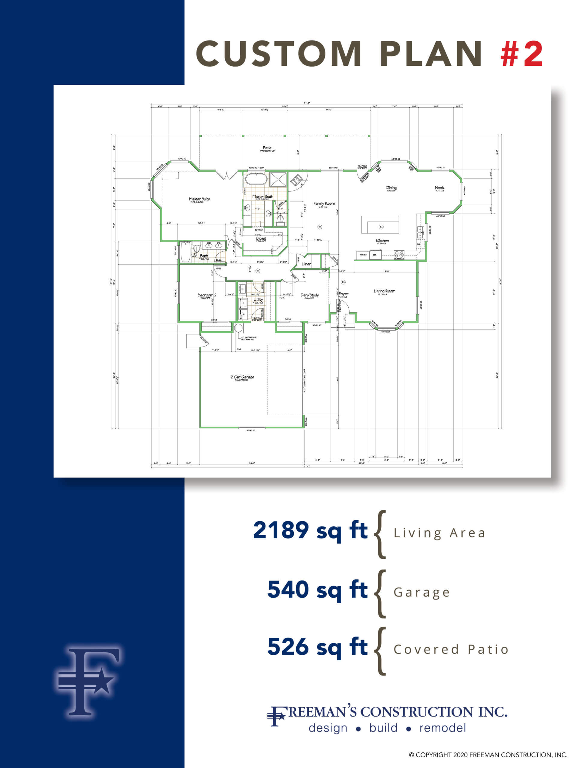 custom-home-floor-plan-#2