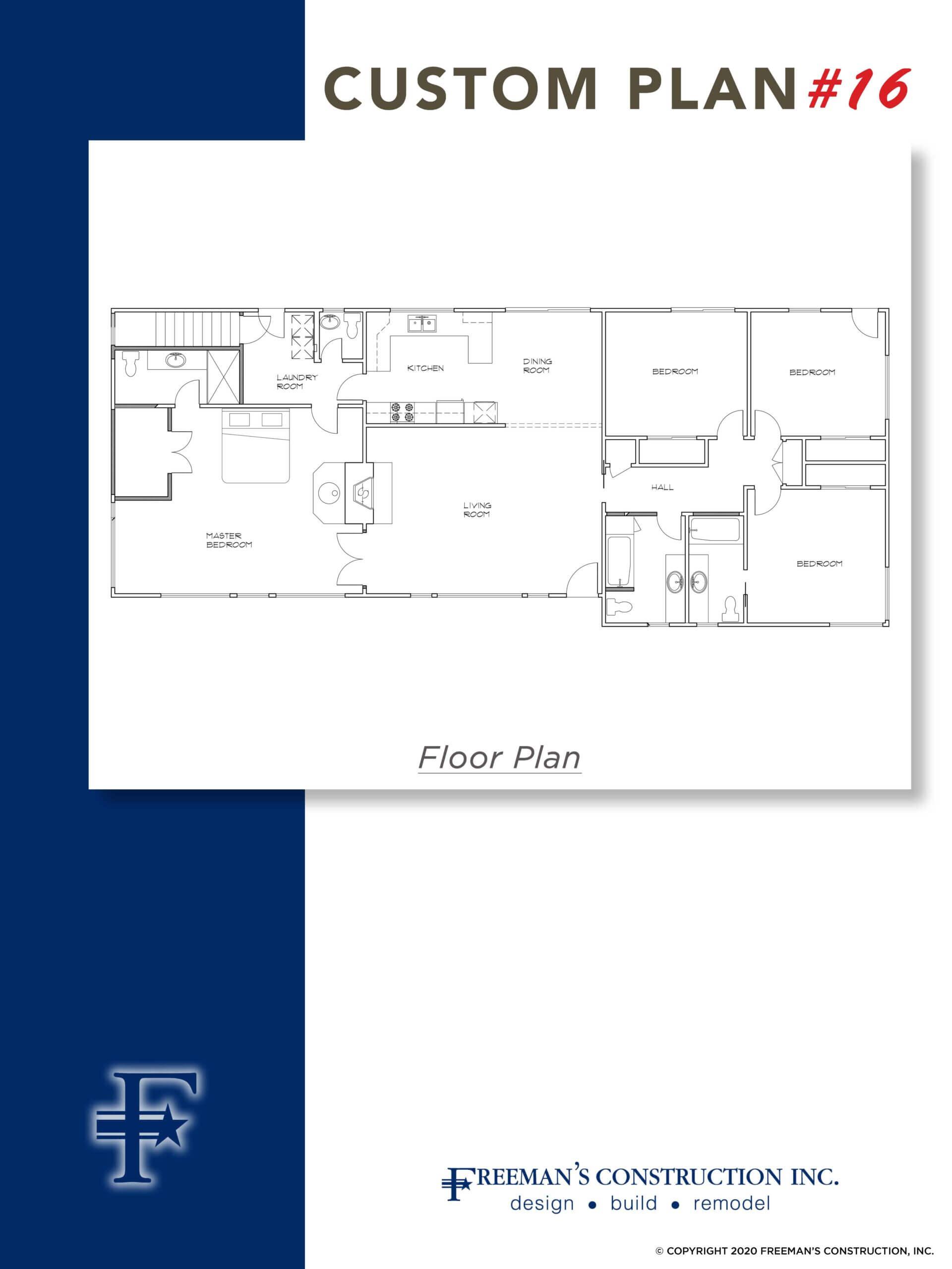 custom-home-floor-plan-in-san-diego-county-by-freemans-construction-inc
