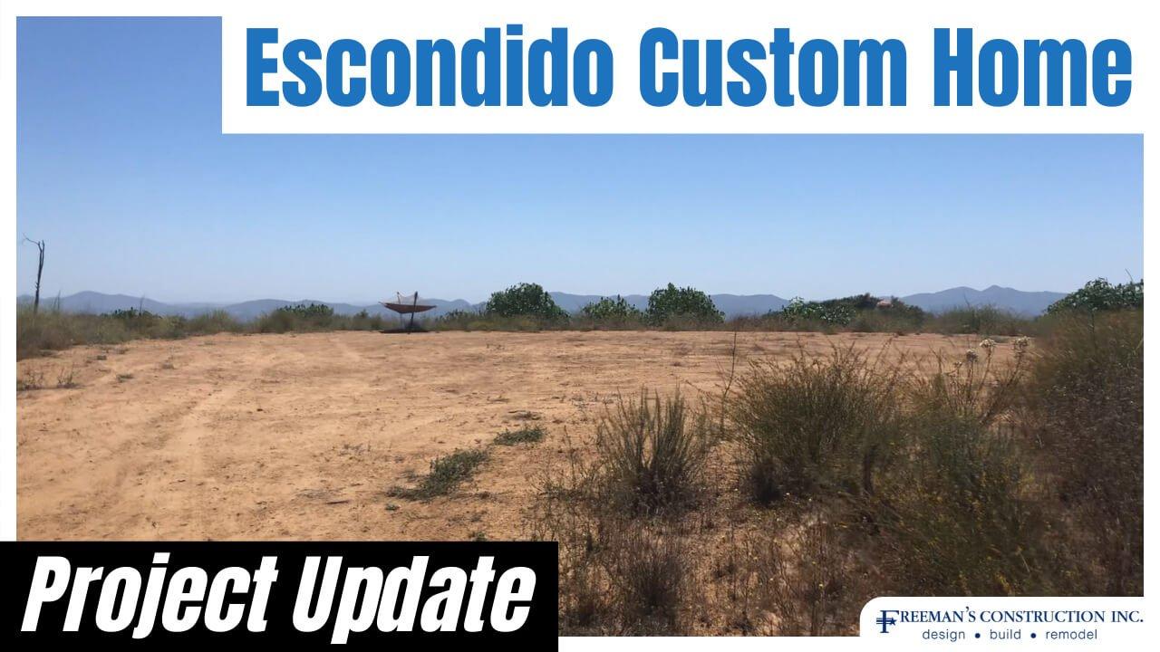 spanish-ranch-custom-home-escondido-ca-freemans-construction-inc