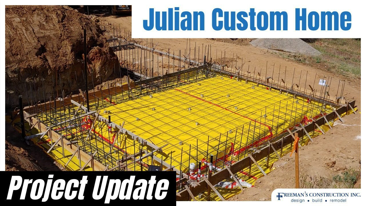 julian-custom-home-by-freemans-construction-inc