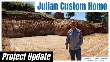 custom-home-julian-ca-freemans-construction-inc