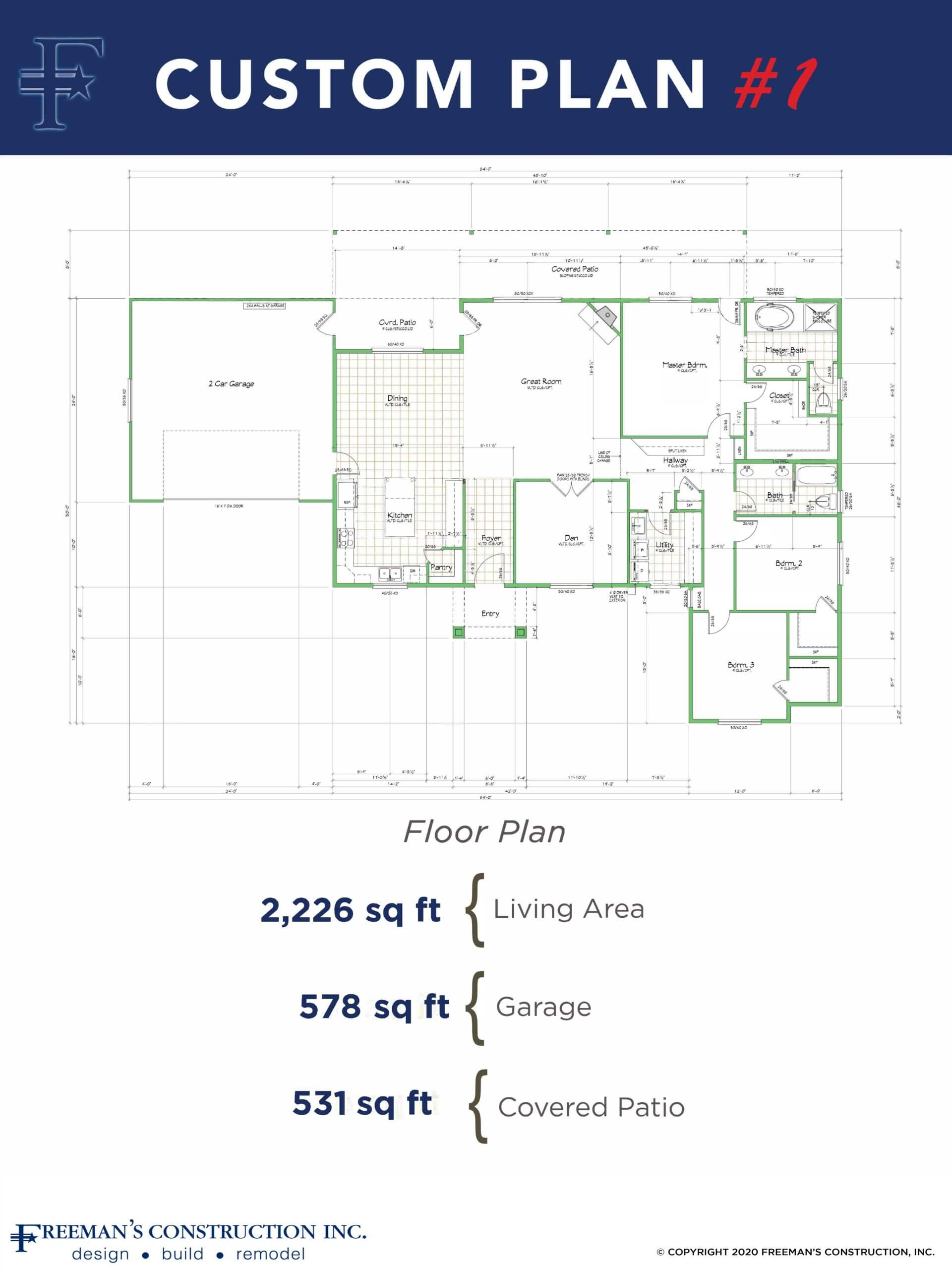 custom-home-floor-plan-1-in-ramona-ca-by-freemans-construction-inc