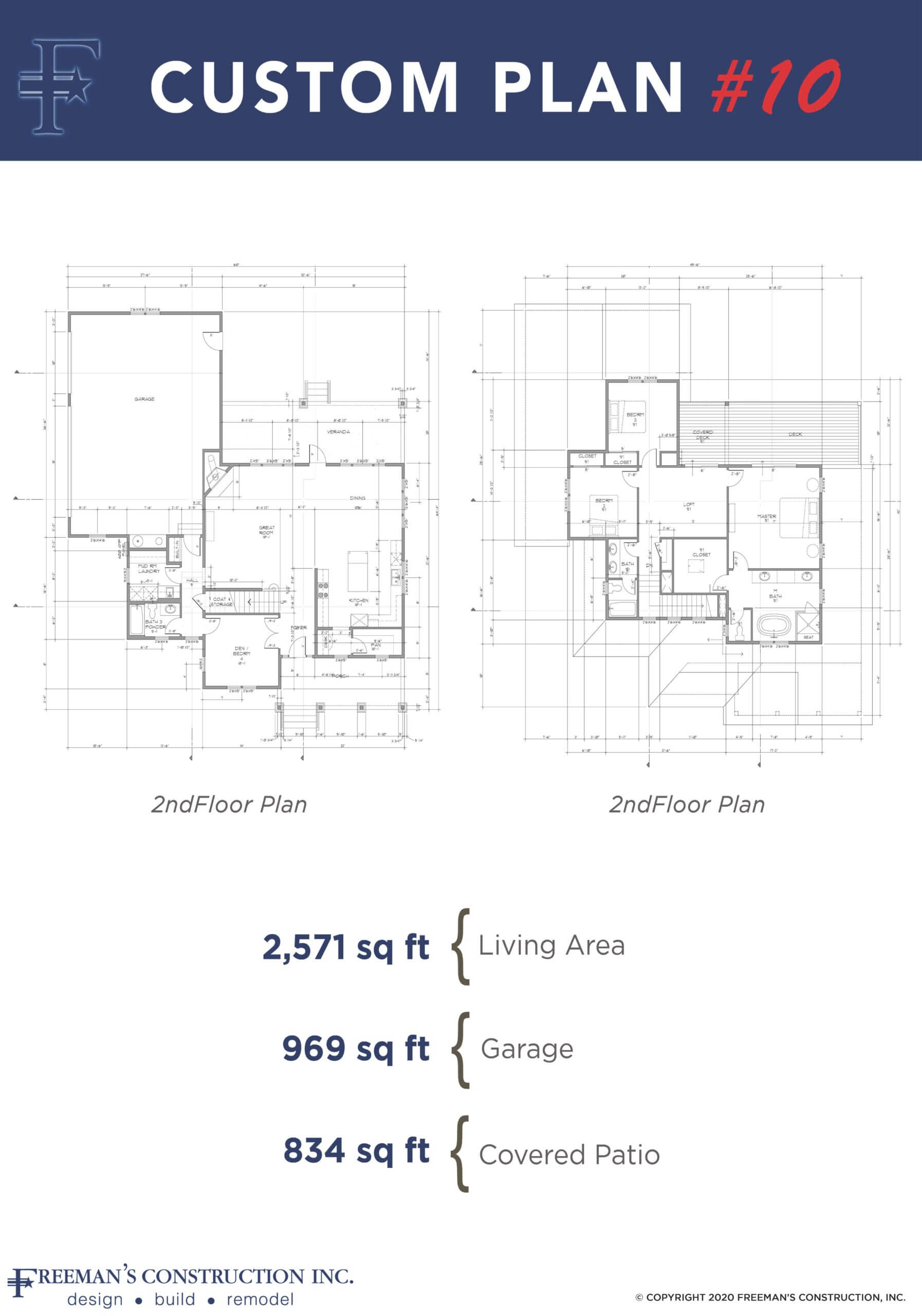 custom-home-floor-plan-10-in-san-diego-county-by-freemans-construction-inc