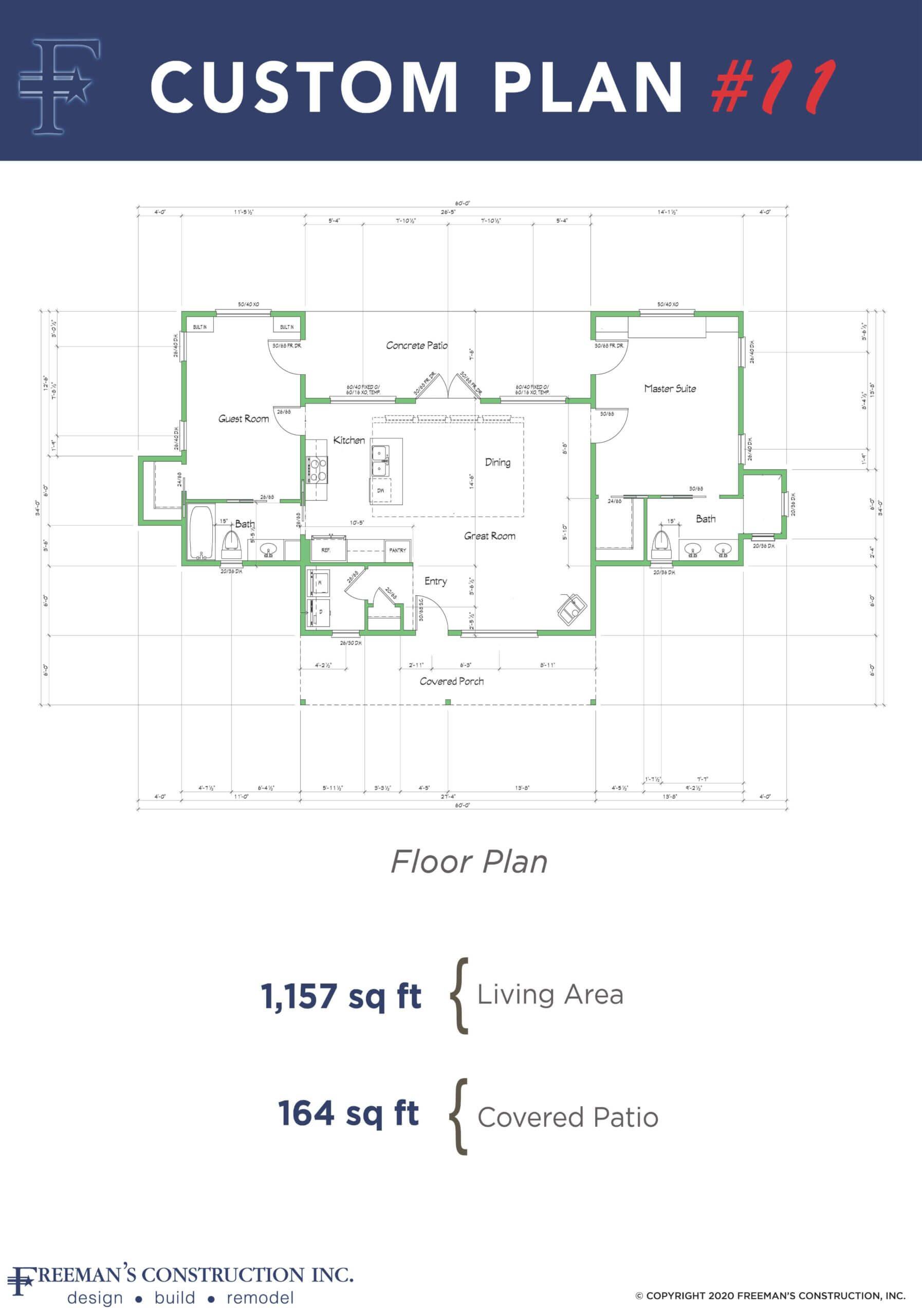 custom-home-floor-plan-11-in-san-diego-county-by-freemans-construction-inc