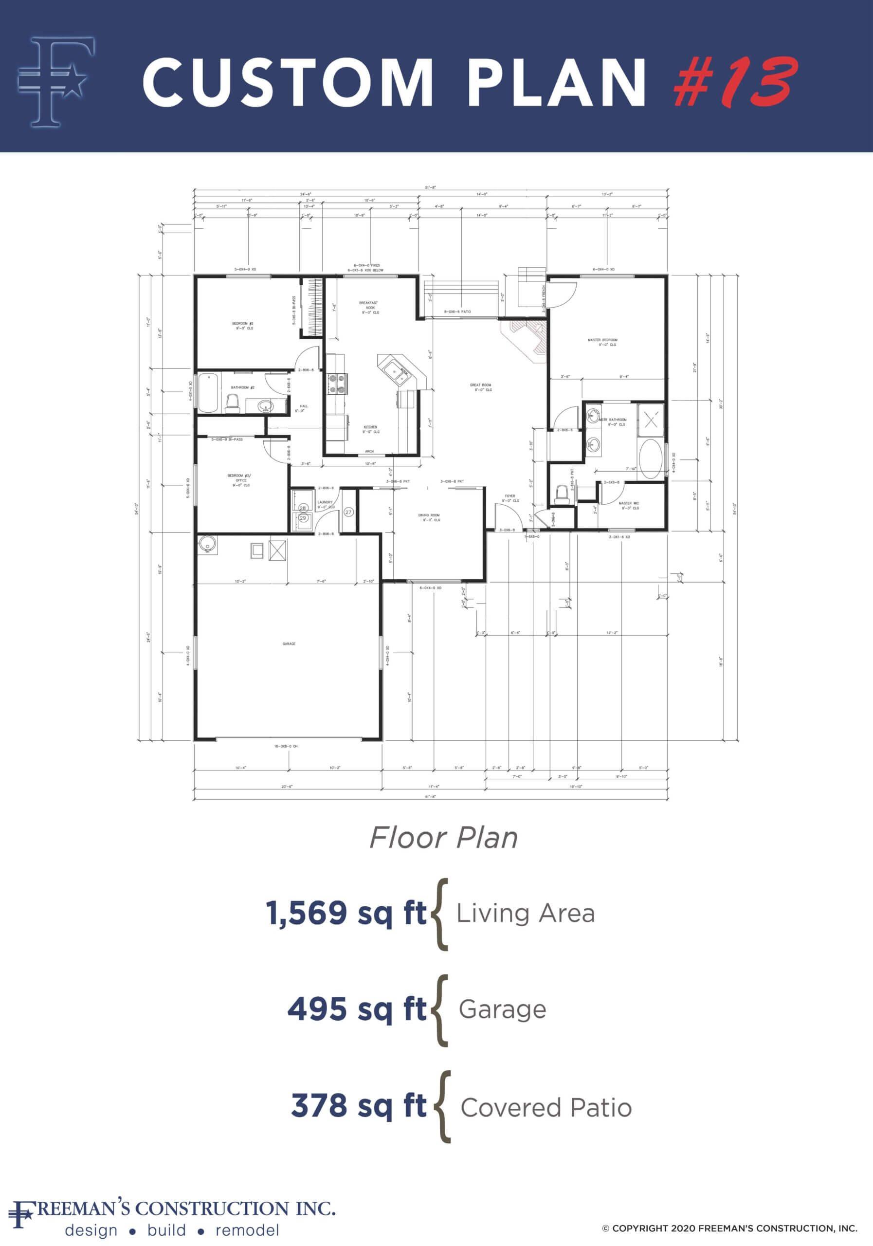 custom-home-floor-plan-13-in-san-diego-county-ca-by-freemans-construction-inc