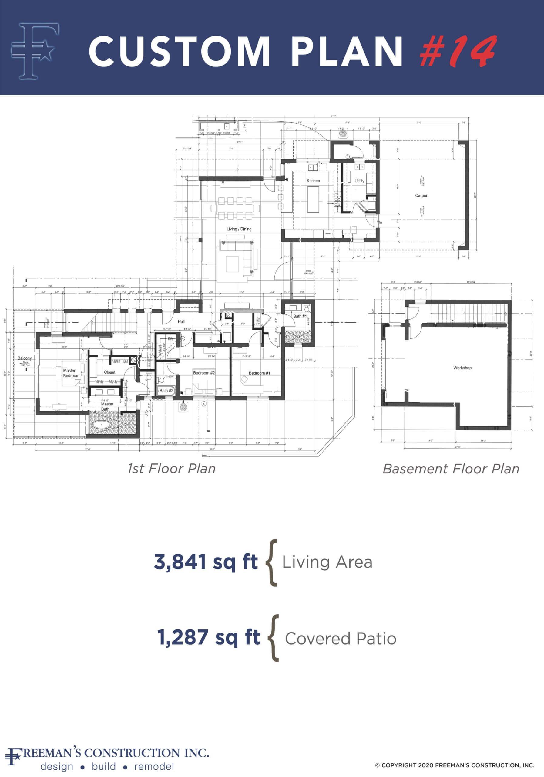 custom-home-floor-plan-14-in-san-diego-county-ca-by-freemans-construction-inc