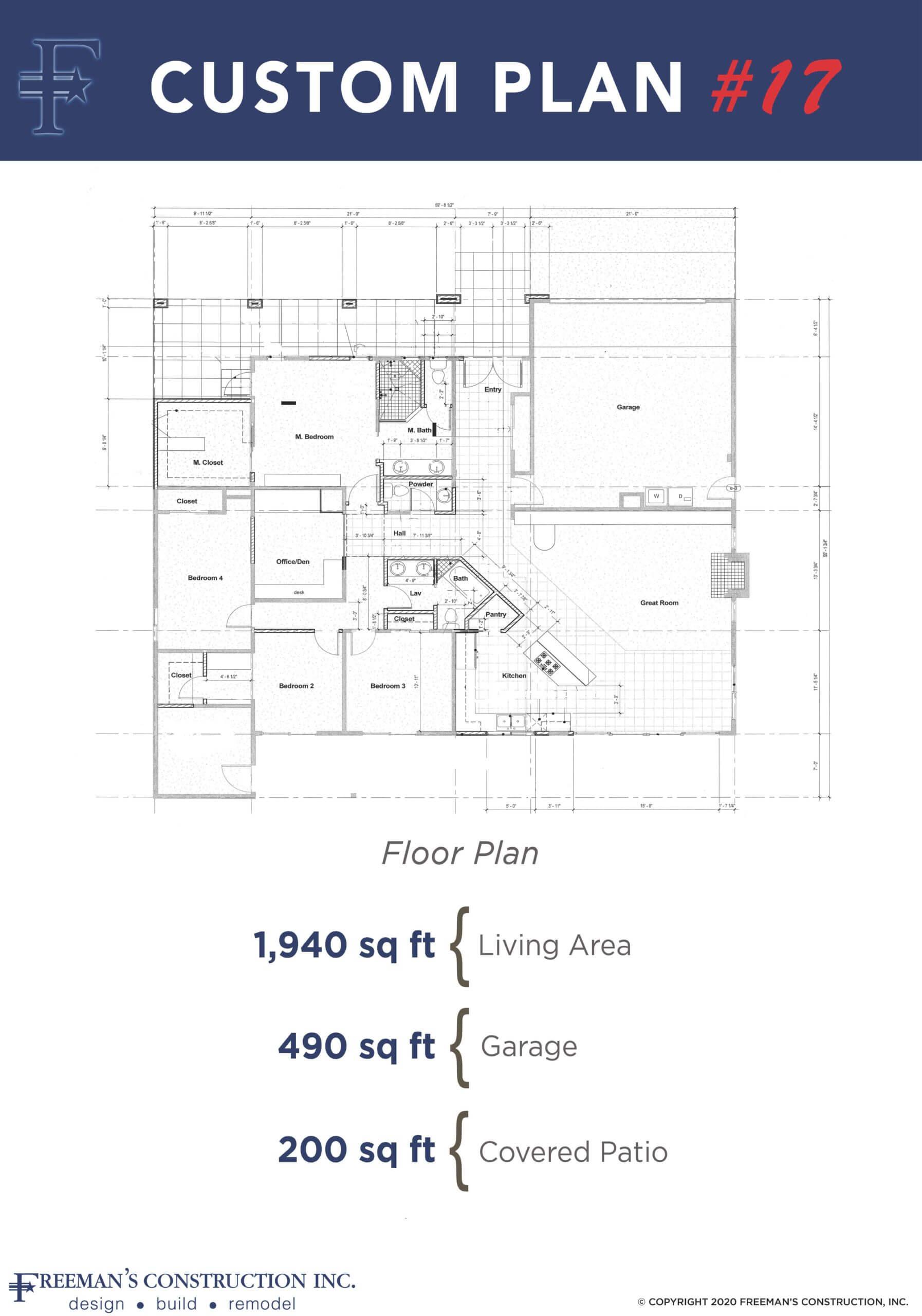 custom-home-floor-plan-17-in-san-diego-county-ca-by-freemans-construction-inc
