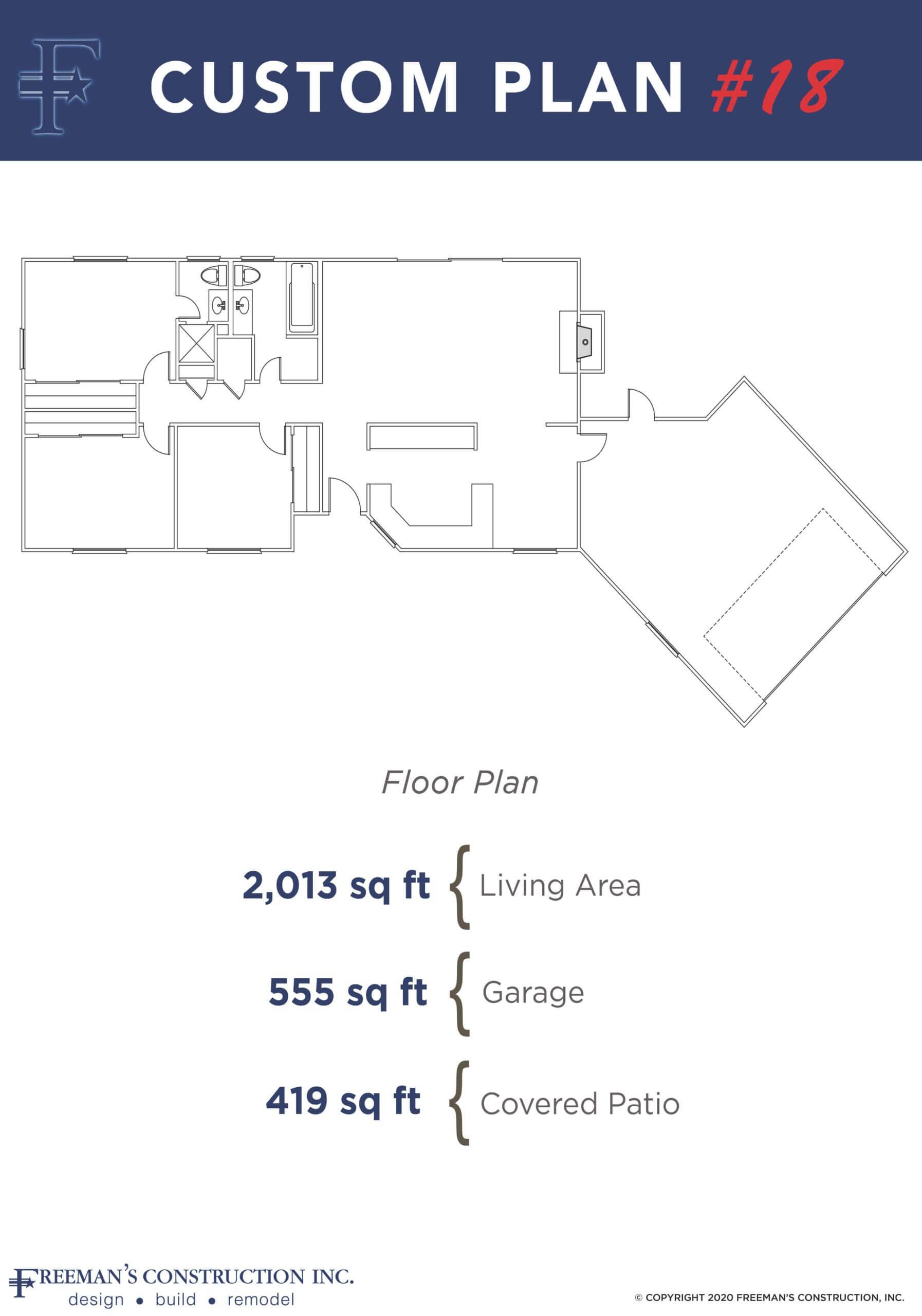 custom-home-floor-plan-18-freemans-construction-inc