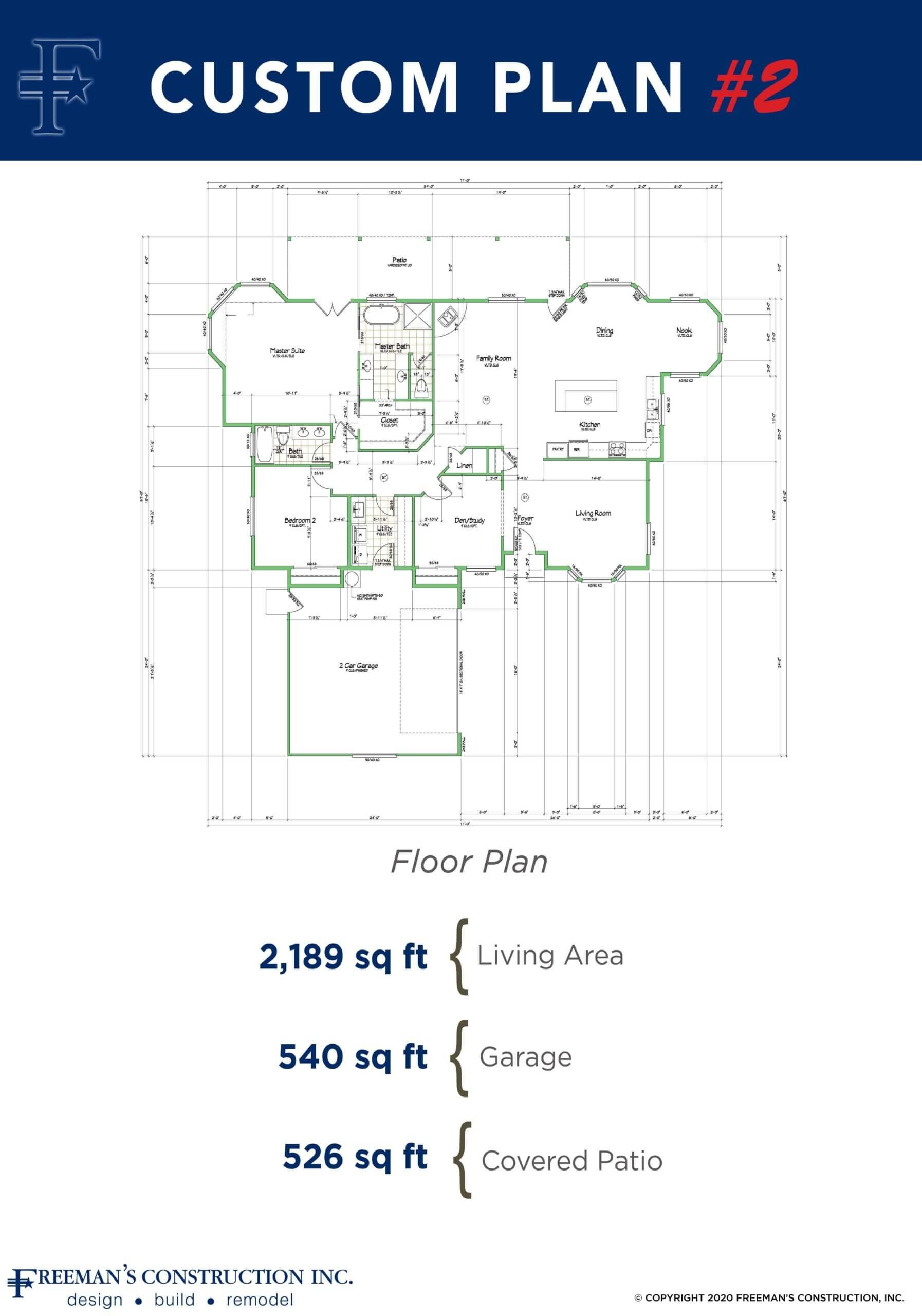 custom-home-floor-plan-2-in-ramona-ca-by-freemans-construction-inc