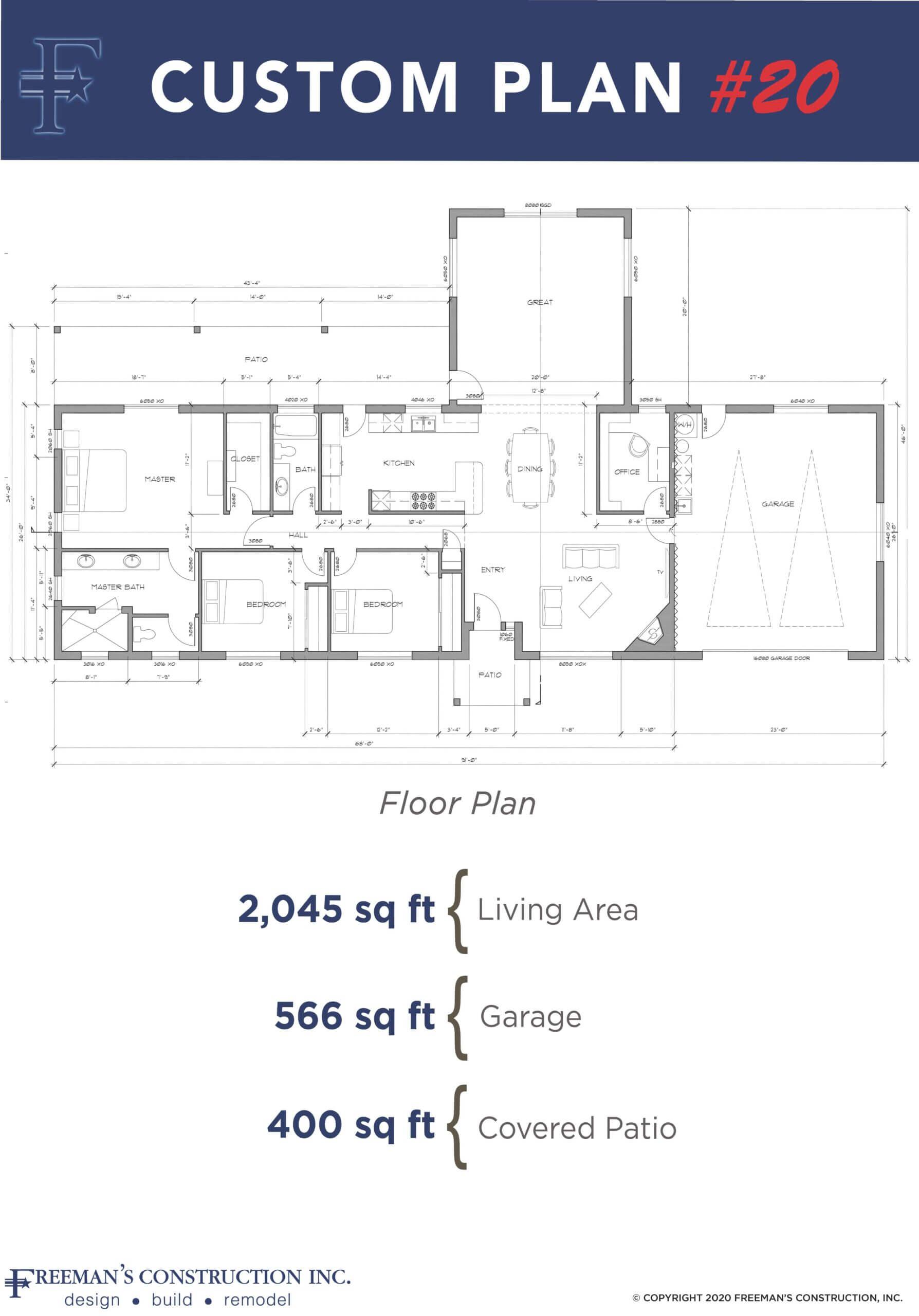 custom-home-floor-plan-20-freemans-constructioninc