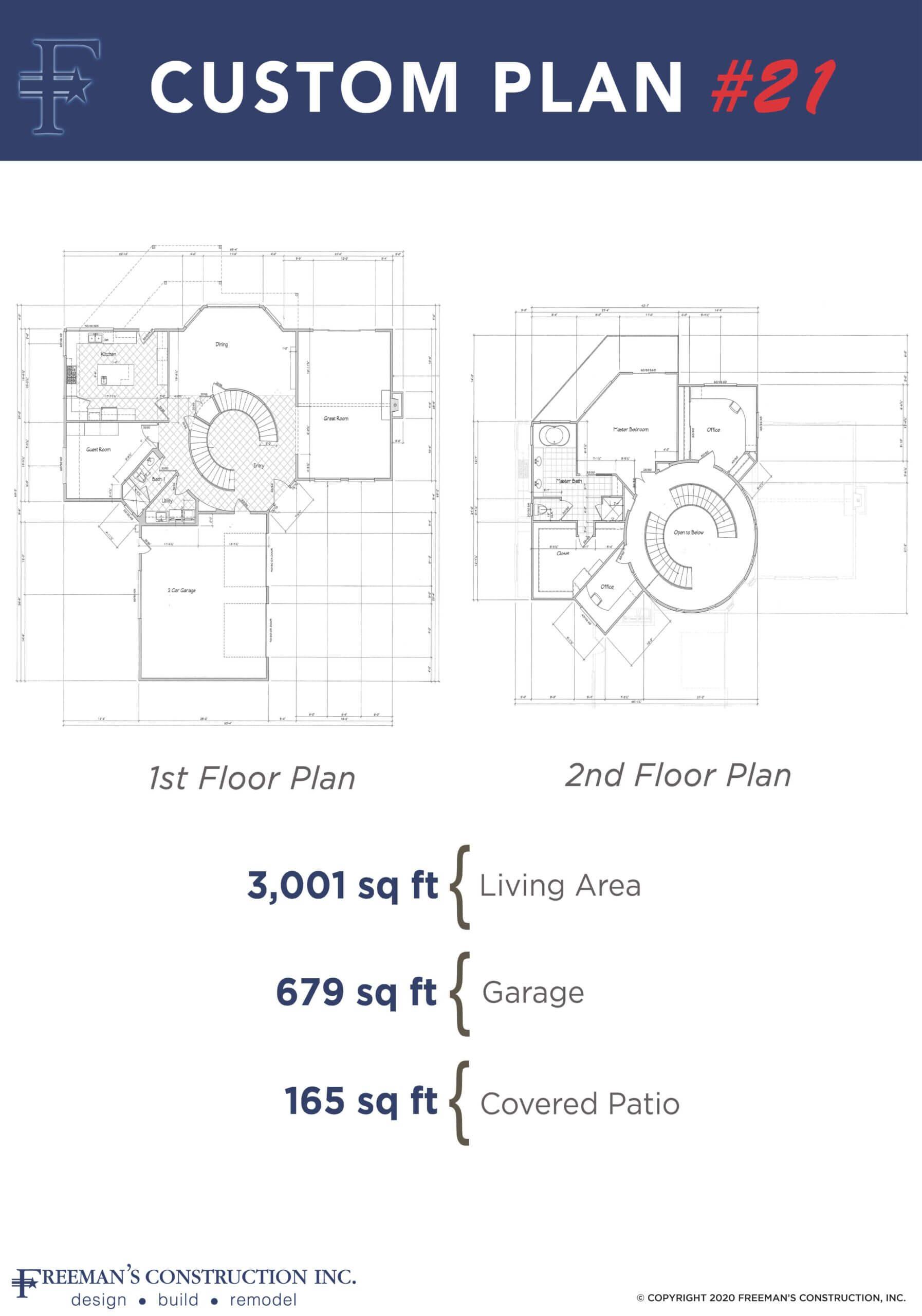 custom-home-floor-plan-21-freemans-construction-inc