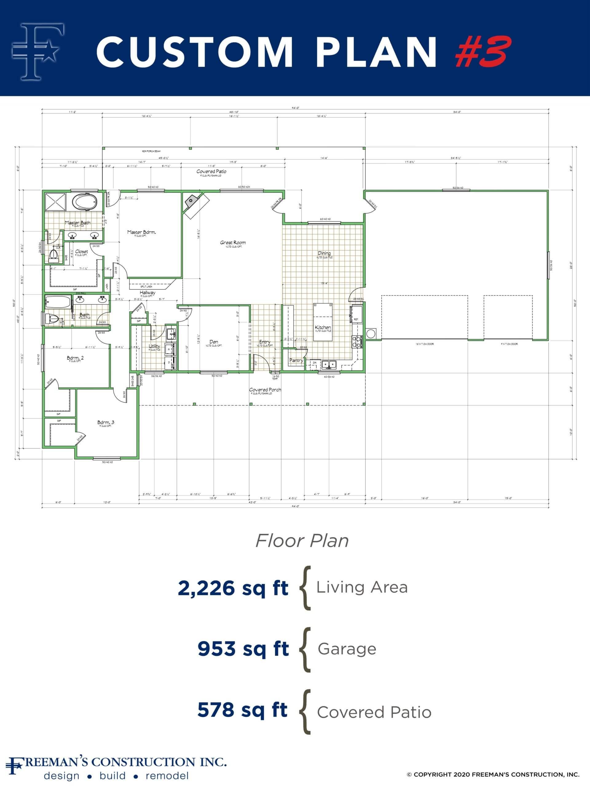 custom-home-floor-plan-3-in-san-diego-county-ca-by-freemans-construction-inc