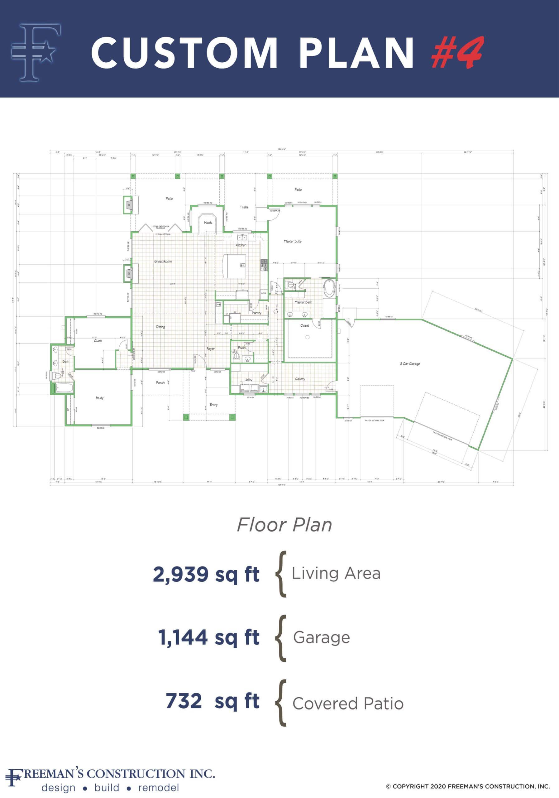 custom-home-floor-plan-4-in-san-diego-county-ca-by-freemans-construction-inc