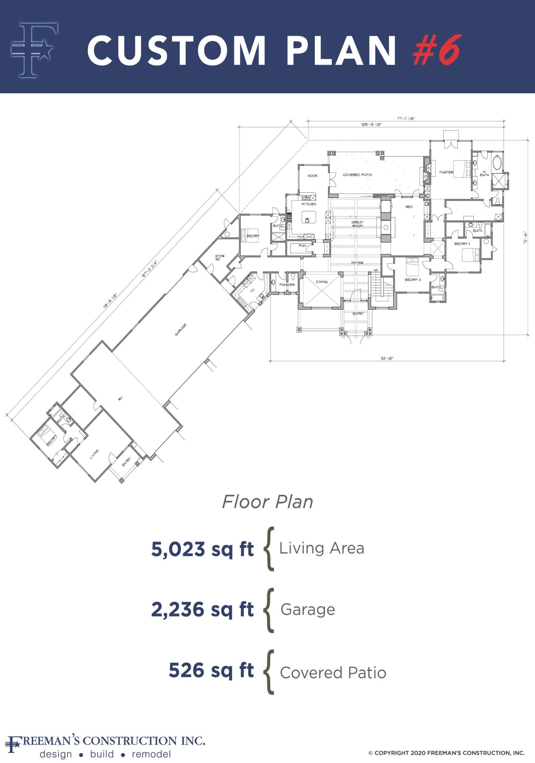 custom-home-floor-plan-6-in-san-diego-county-ca-by-freemans-construction-inc