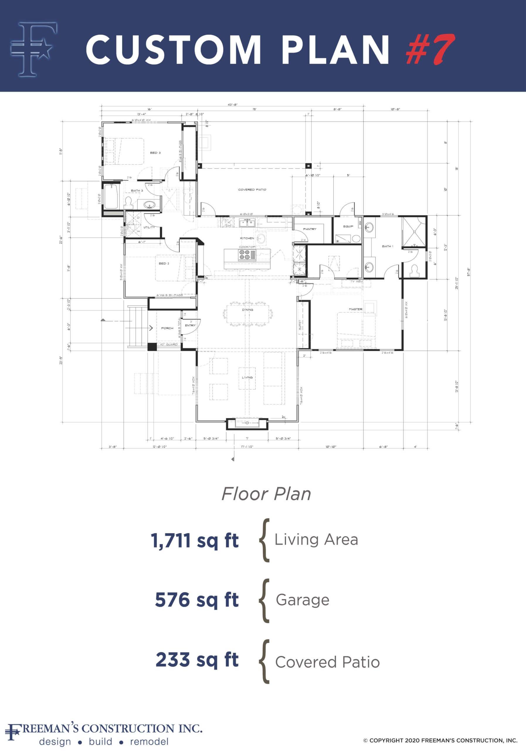 custom-home-floor-plan-7-in-san-diego-county-ca-by-freemans-construction-inc